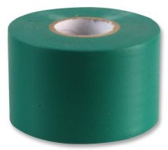 PRO POWER SH5003GREEN  Tape Insulation 50Mm X 33M Green